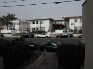 housing11