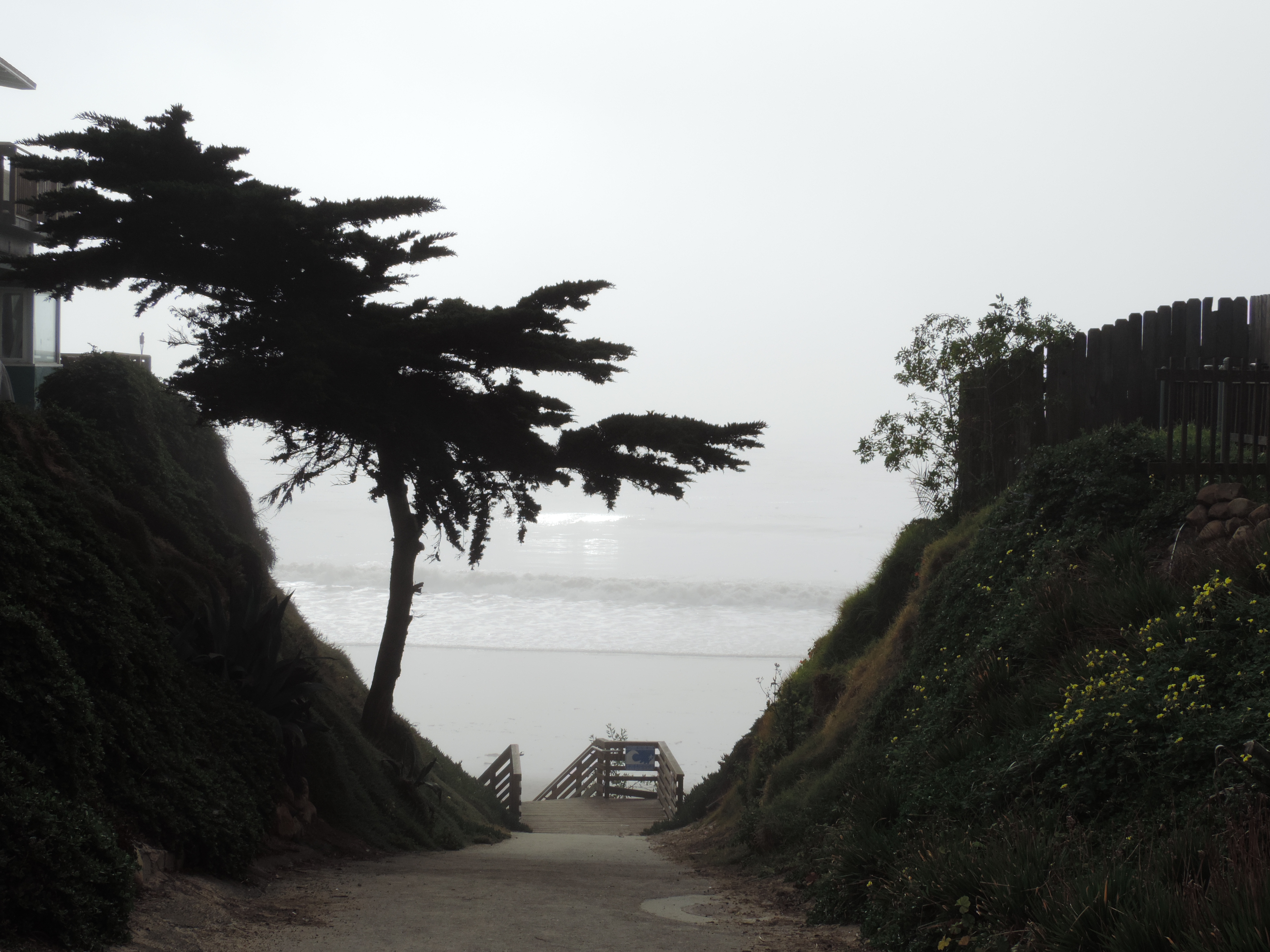 isla vista parks and open spaces
